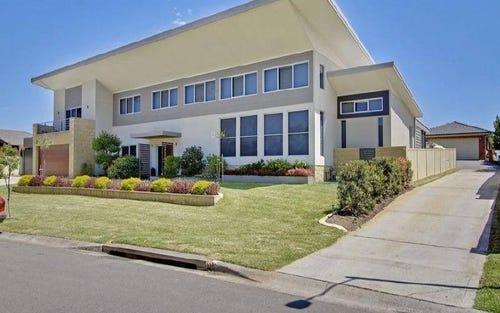 19 Cabernet Grove, Cessnock NSW 2325