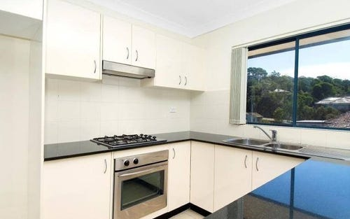 14/307 Condamine Street, Manly Vale NSW