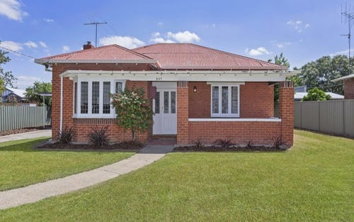849 Frauenfelder Street, North Albury NSW 2640