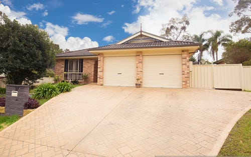 23 Rothbury Street, North Rothbury NSW 2335