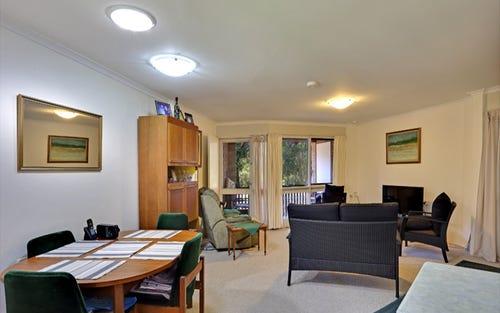 91/15 Bias Avenue, Bateau Bay NSW 2261
