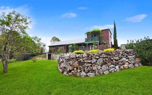1179 Snowy Mountains Highway, Bega NSW 2550
