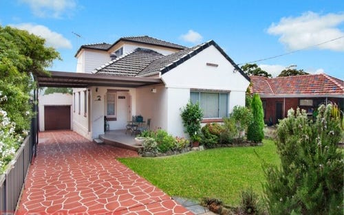 62 Kingsway, Beverly Hills NSW 2209