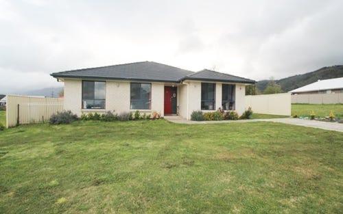 19 Rosella Drive, Murrurundi NSW