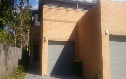 5/36 Allowrie Street, Jamberoo NSW