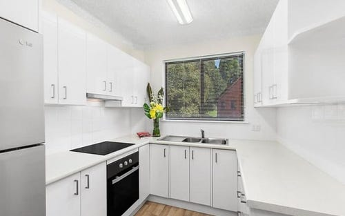 11/59 Collins Street, Kiama NSW 2533