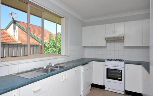 6/5 Streeton Place, Lambton NSW