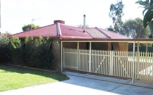 74 Undurra Drive, Glenfield Park NSW 2650