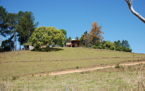 Address available on request, Stokers Siding NSW 2484