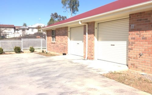 12/9-13 Thibault Street, Tamworth NSW