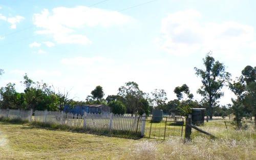 Lots 3 & 4 Balladoran Street, Eumungerie NSW 2831