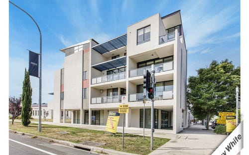 96/61 Giles Street, Kingston ACT 2604