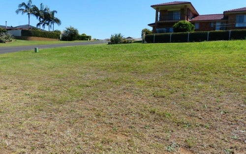 Lot 4 Pinehurst Court, Alstonville NSW 2477