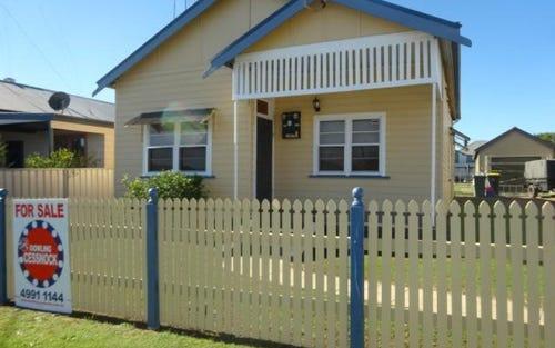 30 George Street, Cessnock NSW 2325
