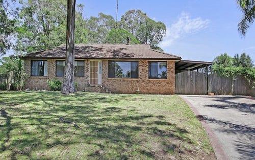 2 Banksia Place, Oakdale NSW 2570
