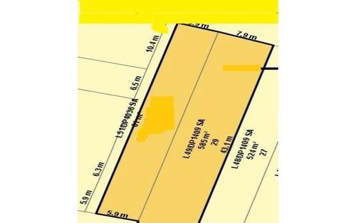 29 Alexandra Avenue, Westmead NSW 2145