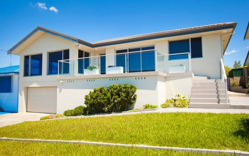 50 Cliff Road, Forster NSW
