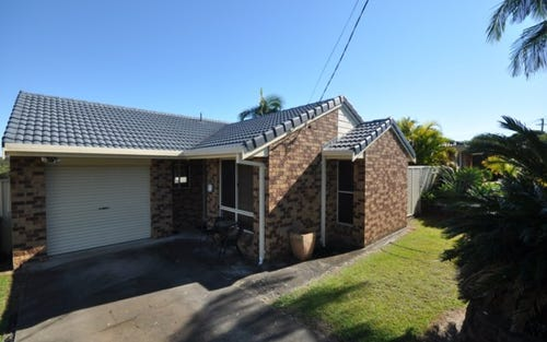 9 Rose Place, Casino NSW 2470