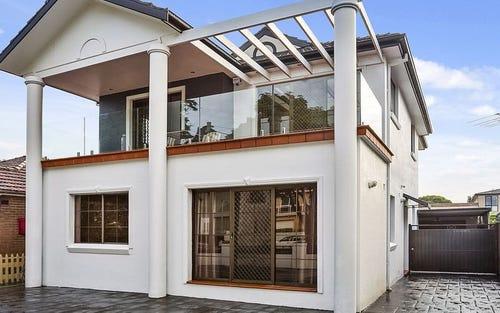 57 Monterey Street, Monterey NSW 2217
