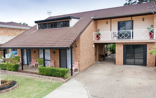 26 Naval Parade, Erowal Bay NSW 2540