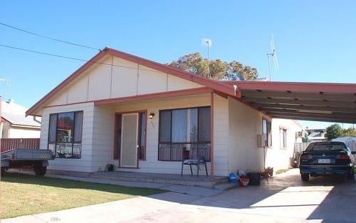 348 Morish Street, Broken Hill NSW 2880