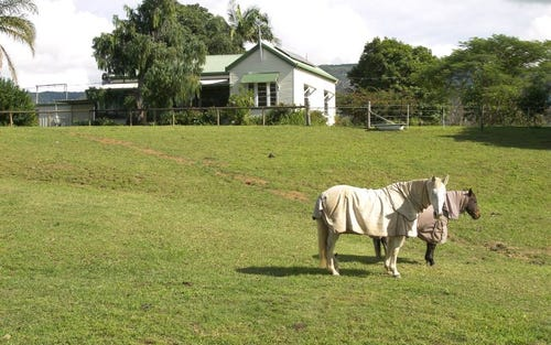 435 Main Arm Road, Mullumbimby NSW 2482