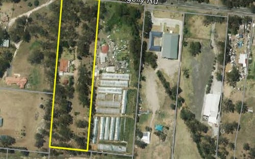 221 Bringelly Road, Leppington NSW 2179