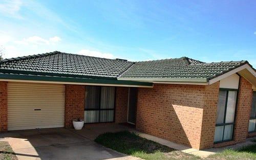 6 Kimba Drive, Glenfield Park NSW