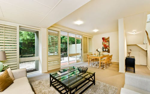 4/36 Carlotta Road, Double Bay NSW 2028