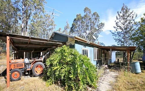 6741 Pacific Highway, Glenugie NSW 2460