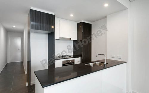 1.16/528-538 Rocky Point Road, Sans Souci NSW