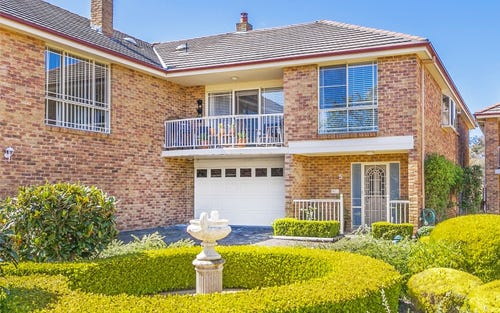 5/23 Oxley Drive, Bowral NSW 2576