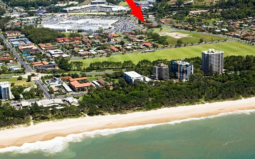 3/18 Arthur Street, Coffs Harbour NSW 2450