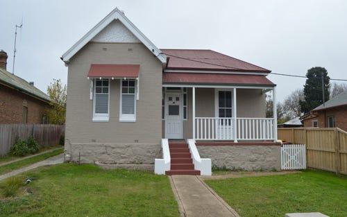 20 Cowper Street, Goulburn NSW 2580