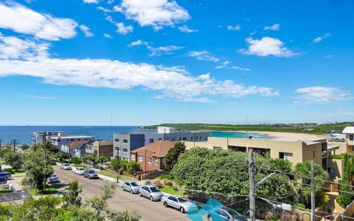4/18 Bond Street, Maroubra NSW