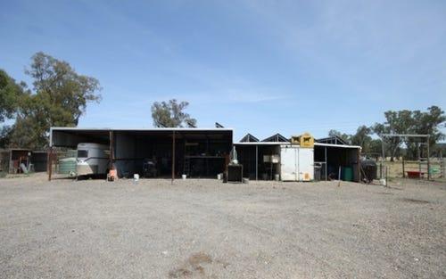 73 Fuller Street, North Wagga Wagga NSW 2650