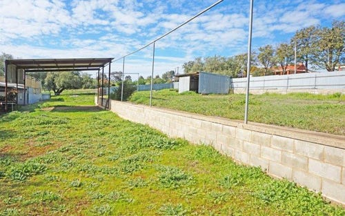 Lots 20 & 22 Edward Street, Junee NSW 2663