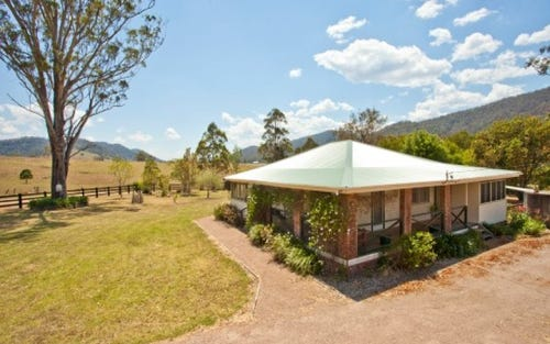 130, 1140 Mill Creek Rd, Stroud NSW 2425