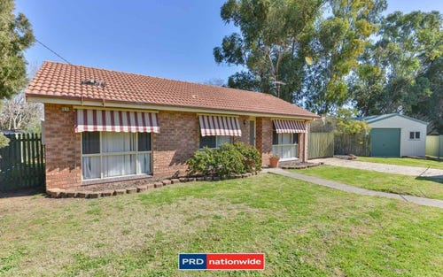 13 Hamilton Court, Tamworth NSW 2340