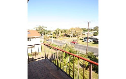 9/25 Lloyd Street, Tweed Heads South NSW
