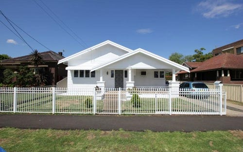 Address available on request, Guildford NSW 2161