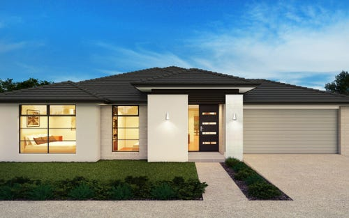 Lot 122, Cogrington avenue, Harrington Park NSW 2567