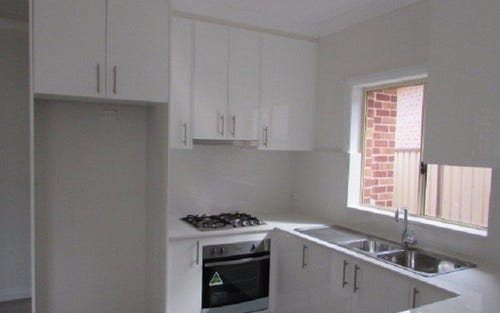 Address available on request, Bonnyrigg Heights NSW