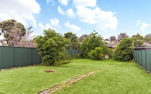 56 Myers Street, Roselands NSW 2196