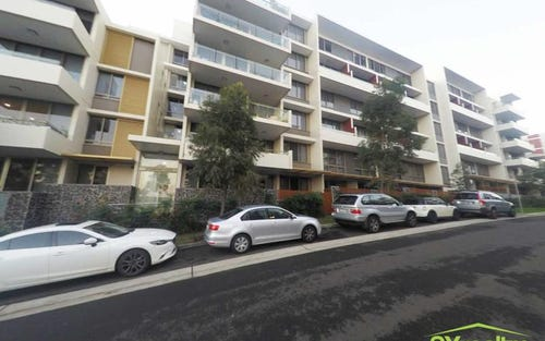 213/30 Ferntree Place, Epping NSW