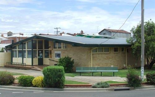 46 Evans Street, Woodstock NSW 2360