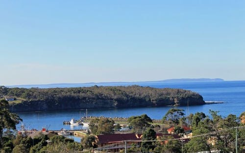 140 Princes Highway, Ulladulla NSW 2539