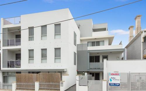 19/51A - 53 High Street, Parramatta NSW 2150