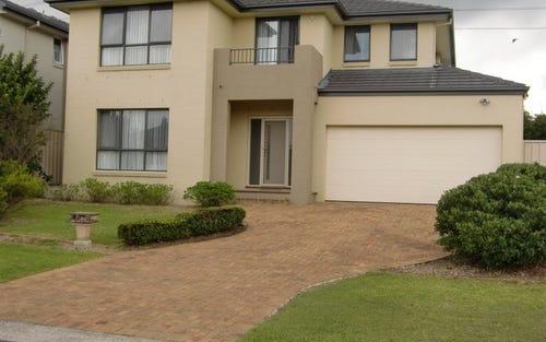 13 Simpson Street, Belrose NSW