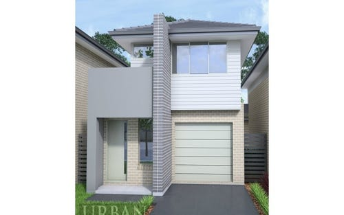 Lot 8 Proposed Road | North Park, Schofields NSW 2762